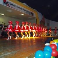 SDC10909.JPG