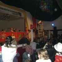 20100207_Kinderkarneval__001.jpg