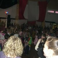 20100207_Kinderkarneval__002.jpg