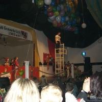 20100207_Kinderkarneval__006.jpg