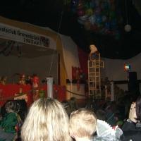20100207_Kinderkarneval__007.jpg
