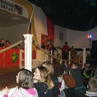 20100207_Kinderkarneval__008.jpg