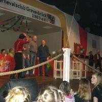 20100207_Kinderkarneval__009.jpg