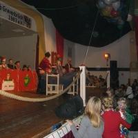 20100207_Kinderkarneval__011.jpg