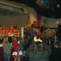 20100207_Kinderkarneval__013.jpg
