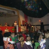 20100207_Kinderkarneval__014.jpg