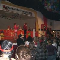 20100207_Kinderkarneval__016.jpg