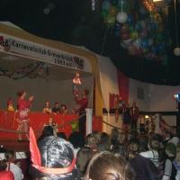 20100207_Kinderkarneval__017.jpg