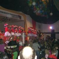 20100207_Kinderkarneval__018.jpg