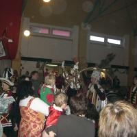 20100207_Kinderkarneval__019.jpg