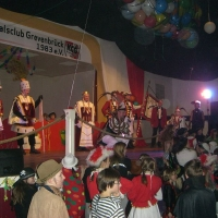 20100207_Kinderkarneval__020.jpg