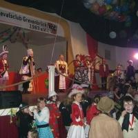 20100207_Kinderkarneval__021.jpg