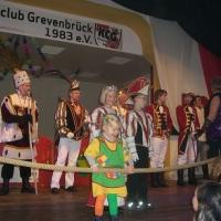 20100207_Kinderkarneval__022.jpg