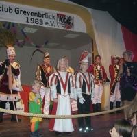 20100207_Kinderkarneval__023.jpg