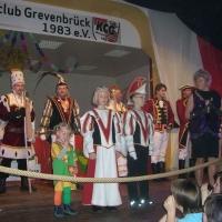 20100207_Kinderkarneval__024.jpg