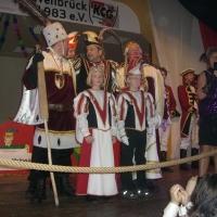 20100207_Kinderkarneval__025.jpg