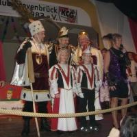 20100207_Kinderkarneval__026.jpg