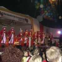 20100207_Kinderkarneval__035.jpg