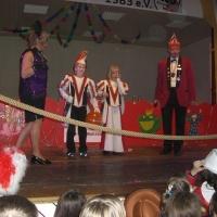 20100207_Kinderkarneval__036.jpg
