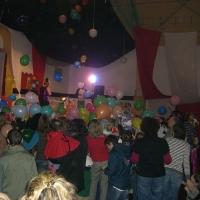 20100207_Kinderkarneval__038.jpg