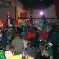 20100207_Kinderkarneval__039.jpg