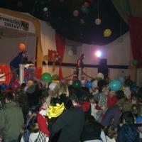20100207_Kinderkarneval__040.jpg