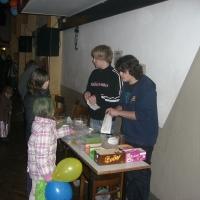 20100207_Kinderkarneval__043.jpg