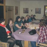 20101113_KCG_Eroeffnung__007.jpg