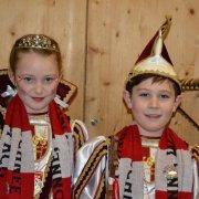 2018-02-04 Kinderkarneval