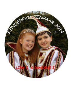 Kinderprinzenpaar_2014_Button